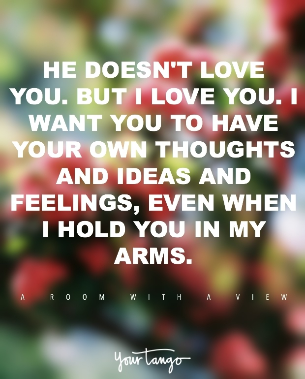 100 Best Inspirational I Love You Quotes About Life With Soulmates
