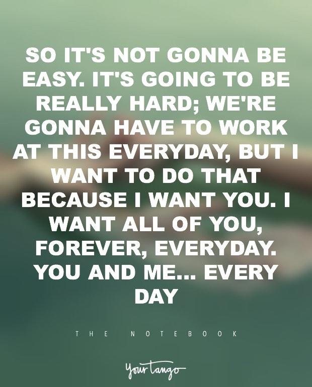 Quotes Romantic Prepossessing 50 Best Inspiring Romantic Love Quotes For Her And Him  Yourtango