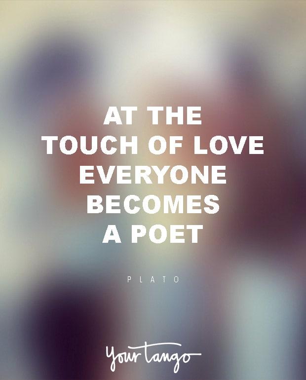 How love