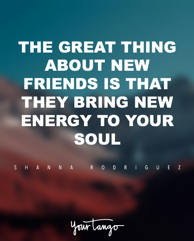 60 Best Inspirational Friendship Quotes And Friend Memes For Your Unique English Quotes About Friends