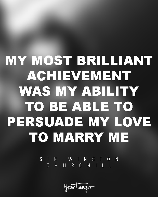 60 Love Quotes That Perfectly Sum Up Modern Marriage YourTango Amazing Quotes On Love And Marriage