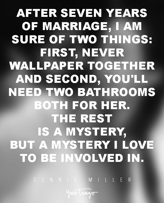 32 Love Quotes That Perfectly Sum Up Modern Marriage Yourtango