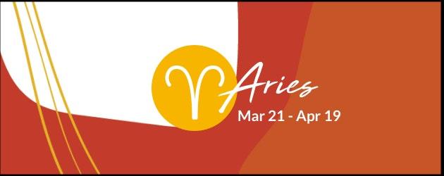"""Aries"""" title = """"Aries"""" /> </noscript></div> <h3>  Horóscopo para el día de Aries (21 de marzo – 19 de abril) </h3> <p>  La Luna entra en el signo zodiacal de Libra activando su sector de amistad y se armoniza con Saturno en Capricornio en su casa de carrera. </p> <p>  Le da estructura a sus relaciones y el deseo de poner las cosas en perspectiva. </p> <p>  A veces, los amigos pueden presionarlo para que pruebe cosas que quizás no le interesen. </p> <p>  Por tanto, puede haber un poco de tensión en sus interacciones durante los próximos días. </p> <p>  Tenga en cuenta que usted es su propia autoridad con respecto a lo que hace o no hace, y no necesita delegar su poder en otros a menos que usted </p> <p class="""