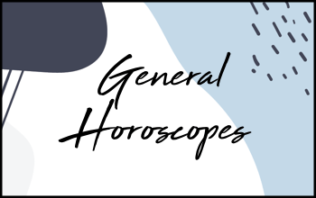 General Horoscopes