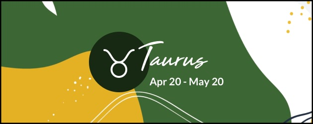 """Tauro """"title ="""" Tauro """"/> </noscript></div> <h2>  Horóscopo del amor de hoy para Tauro (20 de abril – 20 de mayo) </h2> <p>  Tauro, la Luna sale de Piscis y entra en Aries dándote un fuerte sentido de optimismo por el futuro y desinterés en asuntos relacionados con el pasado. </p> <p>  Venus entra en Cáncer hoy, activando su necesidad de tener una conversación profunda y ser escuchado. Es un gran día para pedir comentarios y tomarse el tiempo para escuchar lo que se dice. </p> <p>– Lleve un diario durante esta nueva temporada de Venus. Puede resultarle útil leer diarios antiguos o hojear cartas de amor para ver qué tan lejos ha llegado en su vida amorosa. [19659005]  Mercurio en Leo continúa aferrándose a tus raíces y puedes construir sobre lo que sabes. Cuando sientes que la vida es innecesariamente caótica.</p> <p class="""