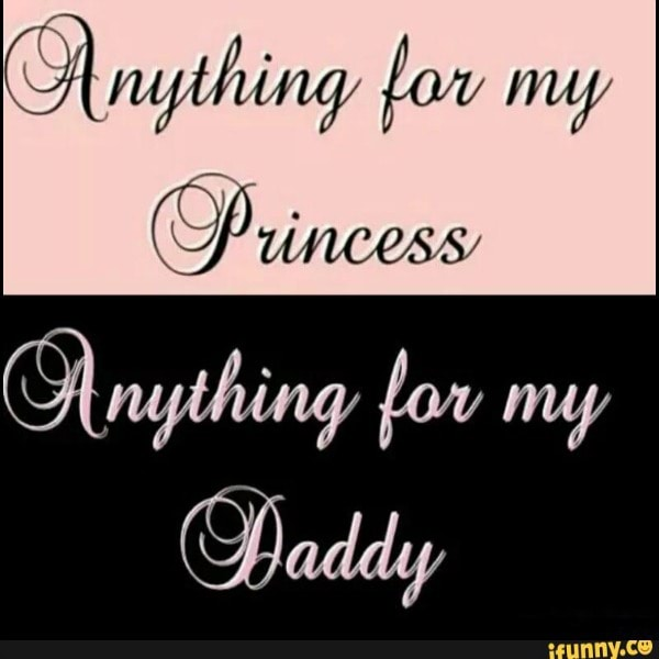 15 Sexy Quotes That Explain Why Daddy Dom/Babygirl Kink Is Crazy Hot