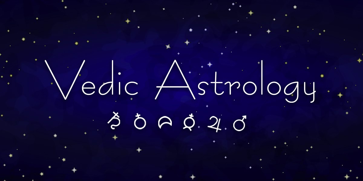 Images Of Vedic Astrology