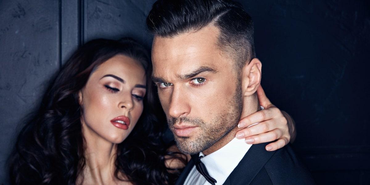Glamour models gone bad shaved