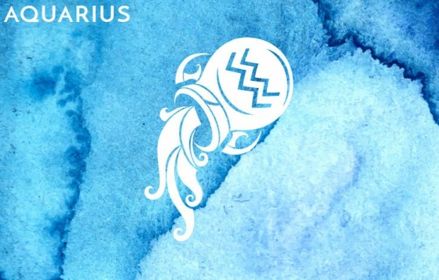 aquarius how to you define love according to your zodiac sign