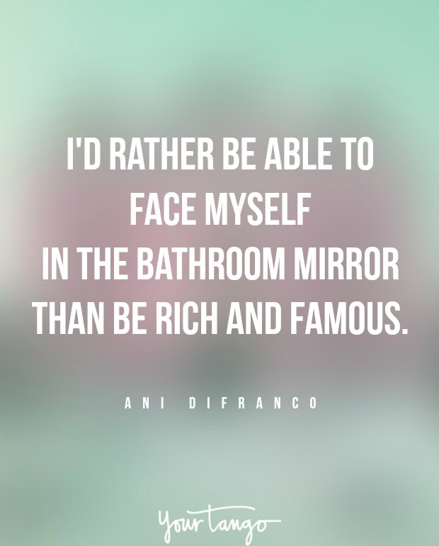 ani difranco inspirational quotes