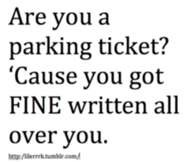 Pinterest pick up lines flirty quotes memes