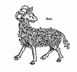 zodiac, love, communication