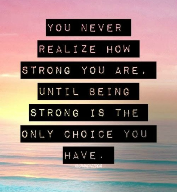 Quotes, Strength Quotes, Feeling Down, Bad Day