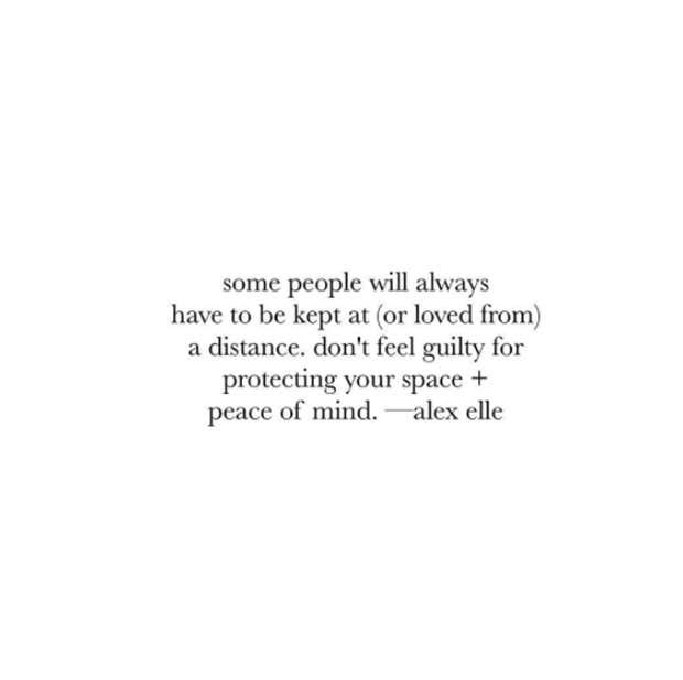 alex elle instagram poet self love confidence