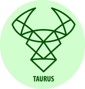 Taurus Zodiac Sign fear in relationships