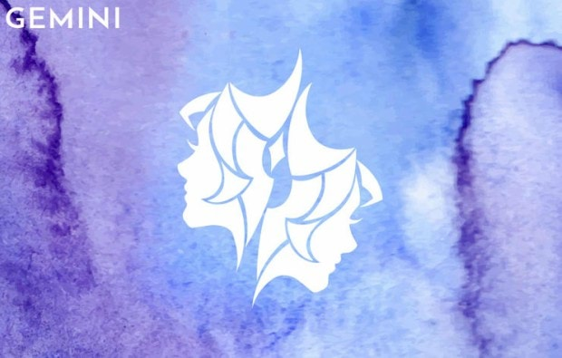gemini zodiac astrology virginity
