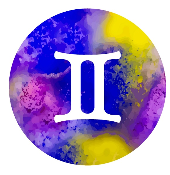 Gemini zodiac signs personal conflict confront problems