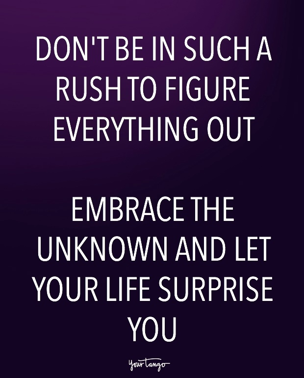 Inspirational Quotes Motivational Quotes Life Quotes