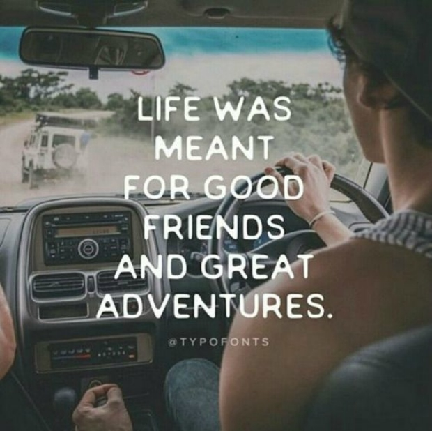 best friend quotes for summer squad