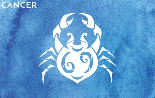 Cancer Zodiac Signs Like To Be CHASED