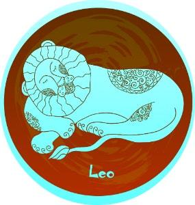Leo Zodiac Signs As Types Of Drunks