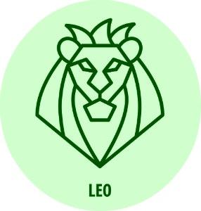 Leo Zodiac Sign fear in relationships