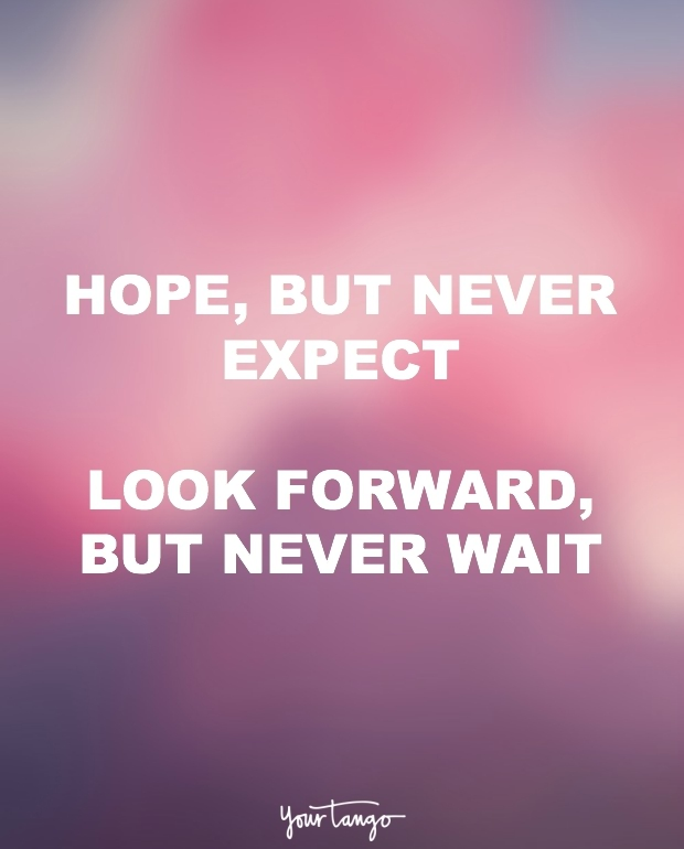inspirational quotes motivational quotes