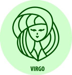 Virgo Zodiac Sign fear in relationships