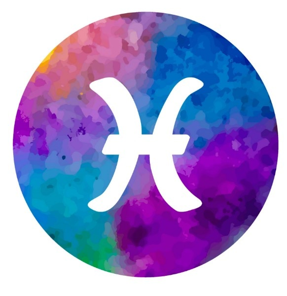 Pisces Astrology, Zodiac Signs, Family Bond, Cool Person