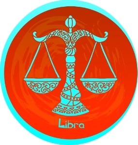 Libra Zodiac Signs As Types Of Drunks