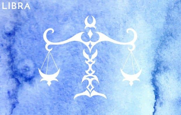 libra zodiac signs bad habits