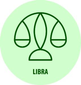Libra Zodiac Sign fear in relationships
