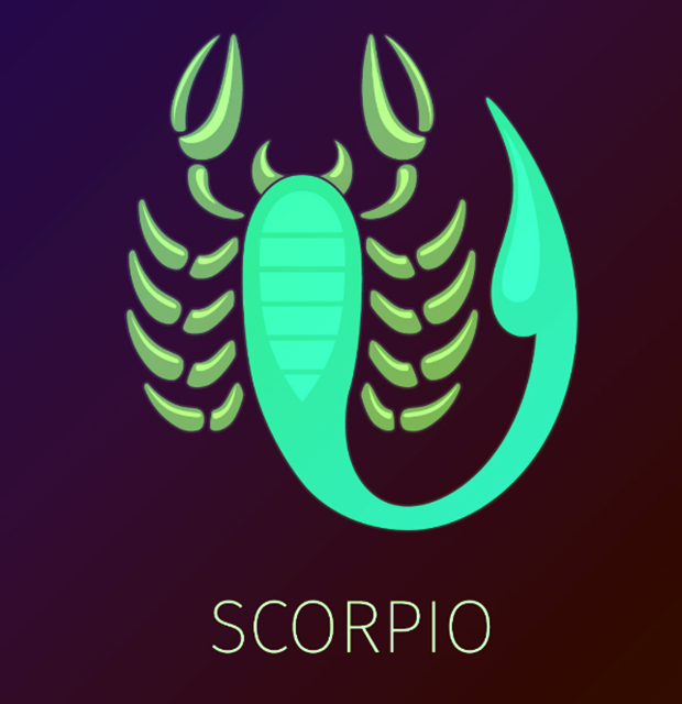 Scorpio What Each Zodiac Sign Worries About The Most