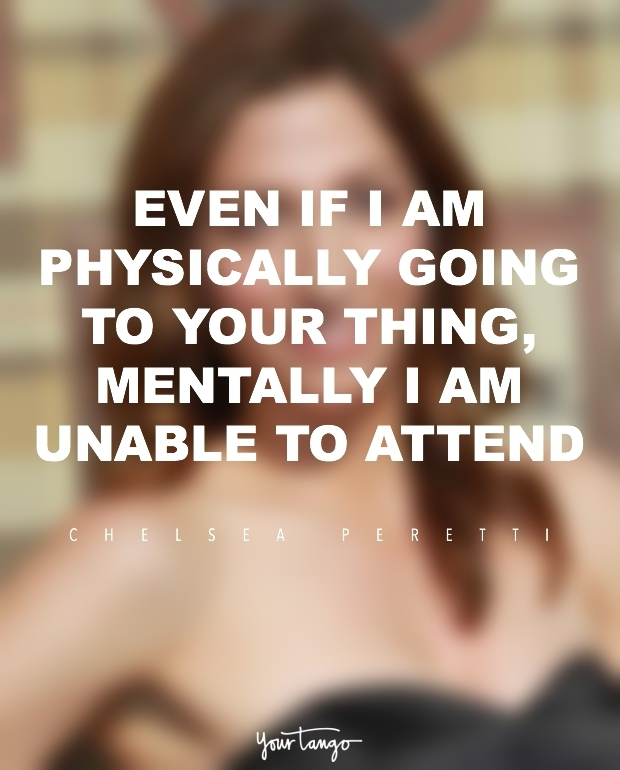 Chelsea Peretti Funny Quotes