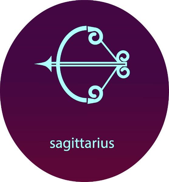 Sagittarius zodiac sign learning styles