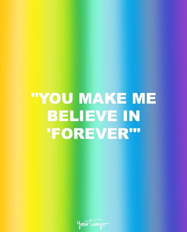 lesbian love quotes LGBT