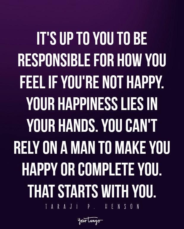 Taraji P. Henson Quotes famous quotes inspirational quotes