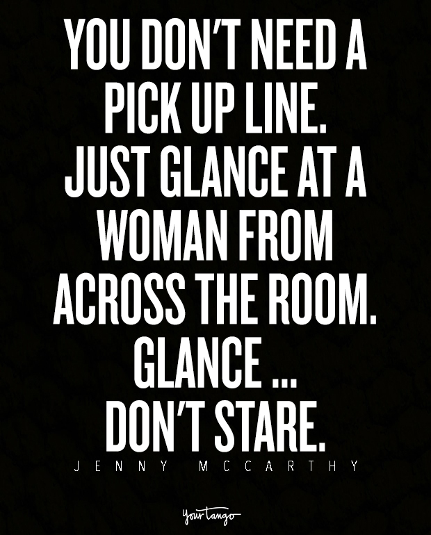 Jenny McCarthy quotes