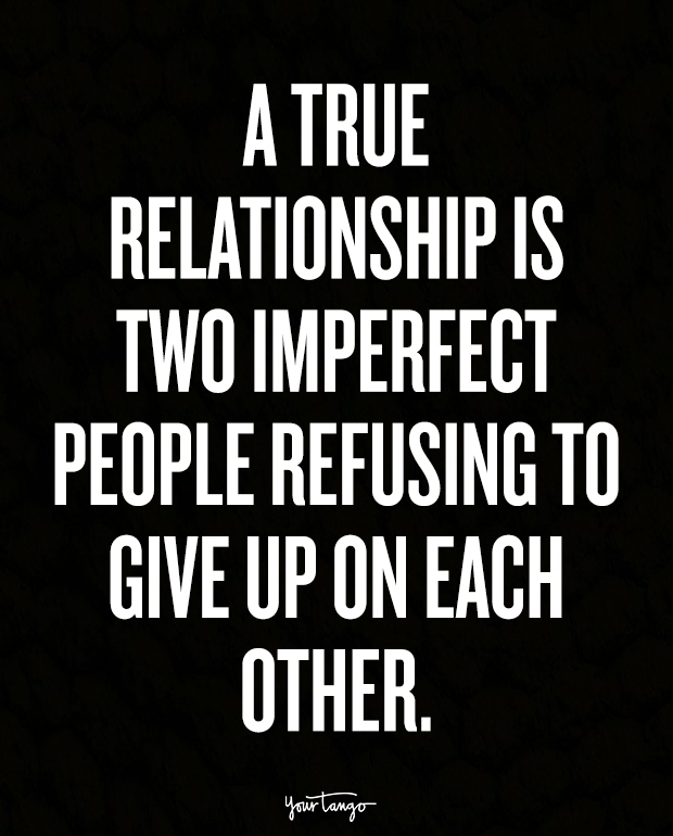 Relationship Quotes Love Quotes