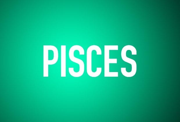 Zodiac Astrology Girlfriend Pisces