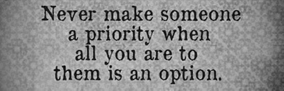 narcissist quotes