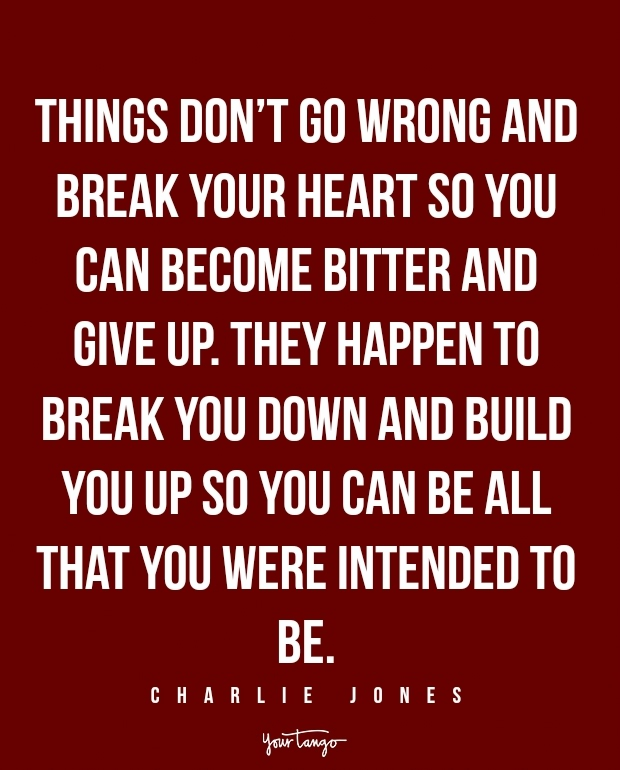 strength quotes cheating