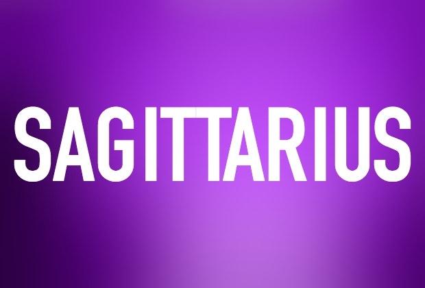 Zodiac Astrology Girlfriend Sagittarius
