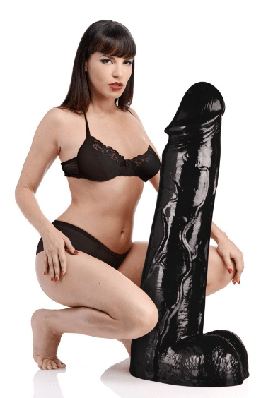 expensive sex toys