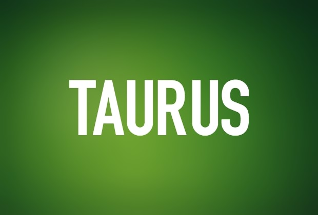 Taurus zodiac signs people never change