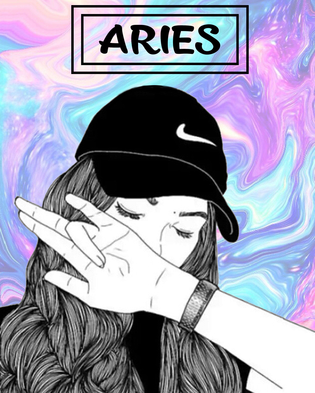 aries zodiac sign privacy