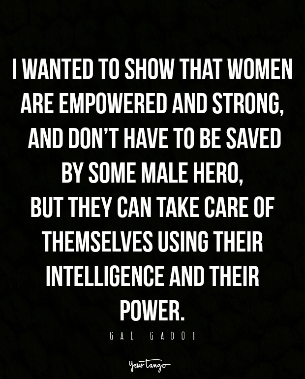 strong women quotes inspiring quotes