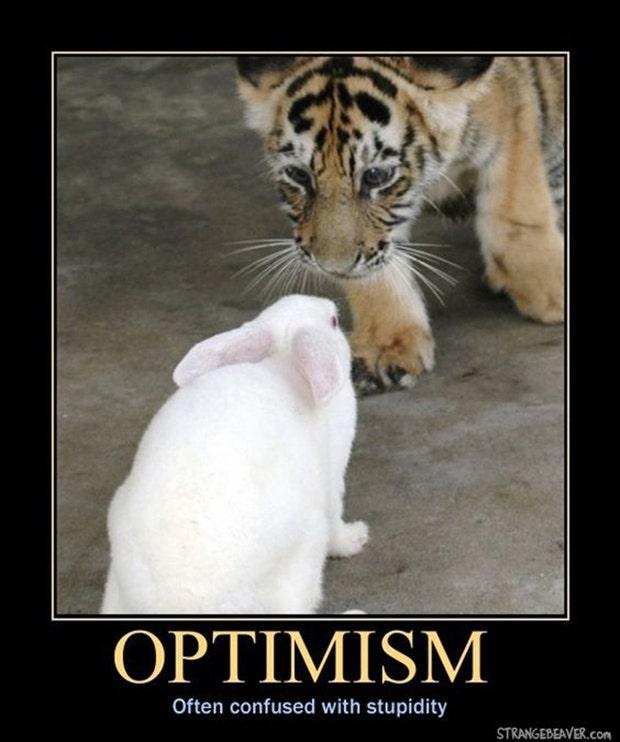 Inspirational De-Motivational Memes, Make You Laugh