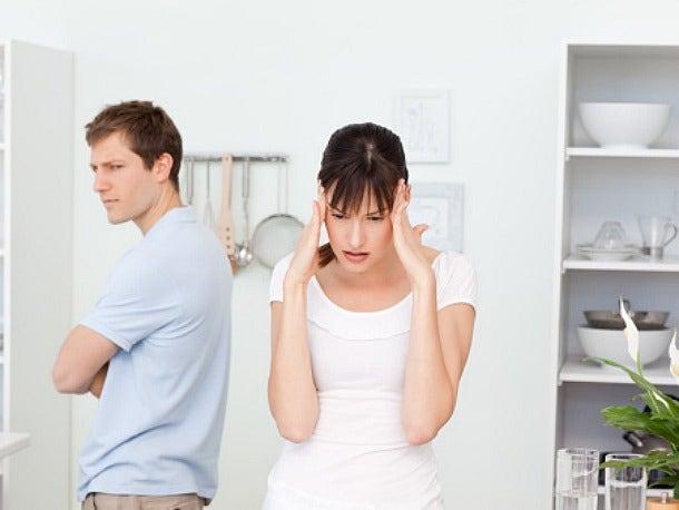 Love: Post-Breakup Habits