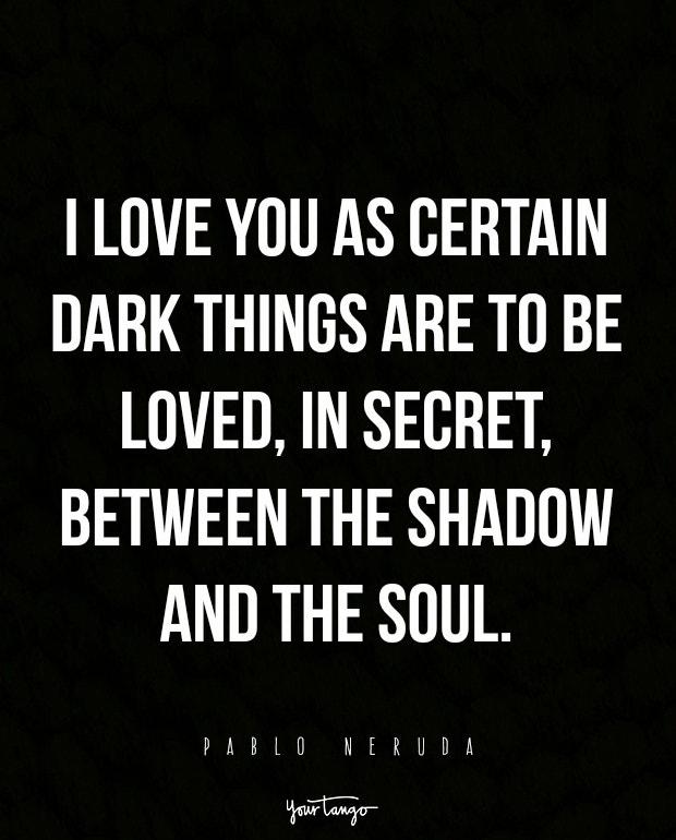 love quotes tattoo quotes